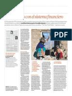 elcomercio_2014-05-11_#04