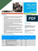 UNICEF HUMANITARIAN REPORT.pdf