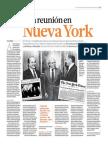 elcomercio_2014-05-11_#05