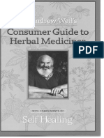Consumer_Guide_to_Herbal_Medicines.pdf
