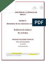 IDE_U3_EU_VIAB