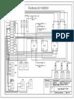 banco condensadores.pdf