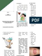 Leaflet Mandi