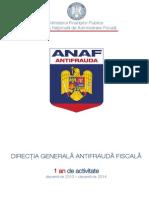Antifrauda Brosura 6 Final Site
