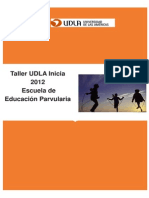 01 Taller Bases Curriculares