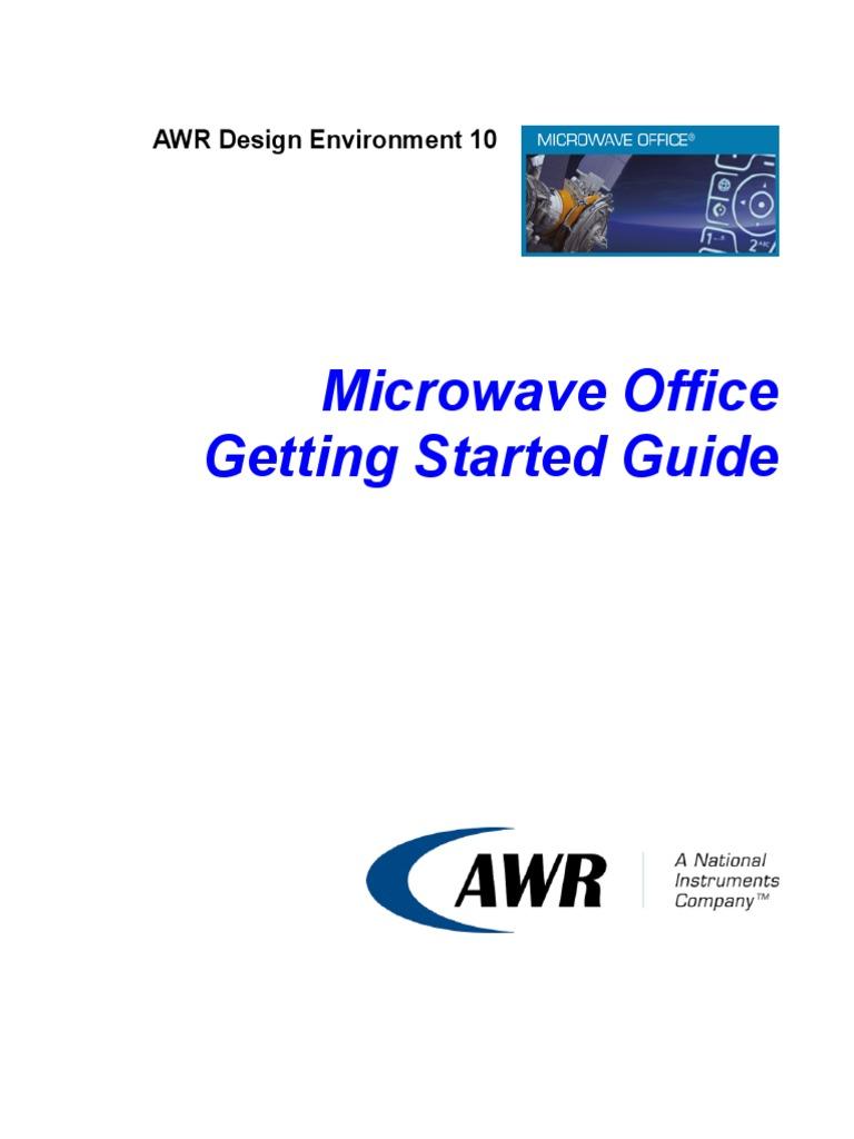 Docs100 Mwo Getting Started Tab Gui Portable Document Format Arduino Simulator Top 5 Best Online Simulatorsuse