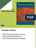 Lec-1 - Introduction to Macroeconomics.ppt