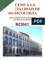 ACCESO_MUSICOLOGIA_2014
