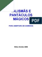 136379359-TALISMAS-E-PANTACULOS-MAGICOS.pdf