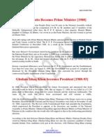 Benazir Bhutto and Ghulam Ishaq Khan [1988].pdf