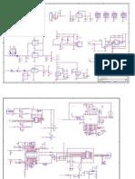 Diagrama Con Lv1116n