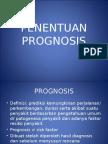 3. PENENTUAN PROGNOSIS03