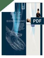 BioenergyGlovesManual-2
