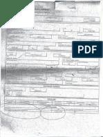 Requerimento do Seguro desemprego e CNIS.pdf