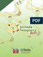 As Matrizes de Referencia Da Prova Brasil-SAEBe a Organizacao Do Trabalho Pedagogico-Relacoes Possiveis