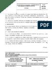 NBR 05261 - Símbolos Gráficos de Eletricidade - Princípios Gerais Para Desenho de Símbolos Gráfic