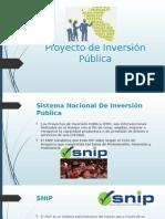 proyecto de inversion publica.pptx