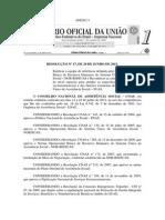 Resolução 17 - Diário Oficial União (1)