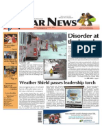 The Star News February 19 2015