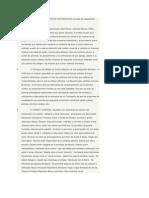 Modelos de Intervencion VIF
