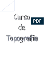 Curso_Topografia