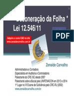 desoneração-sesconpa21112014 (1).pdf