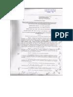 Estatuto APEOC atualizado (pós-Reforma Fantasma)