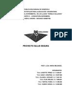 Enfermería comunitaria - Proyecto Salud Segura.docx