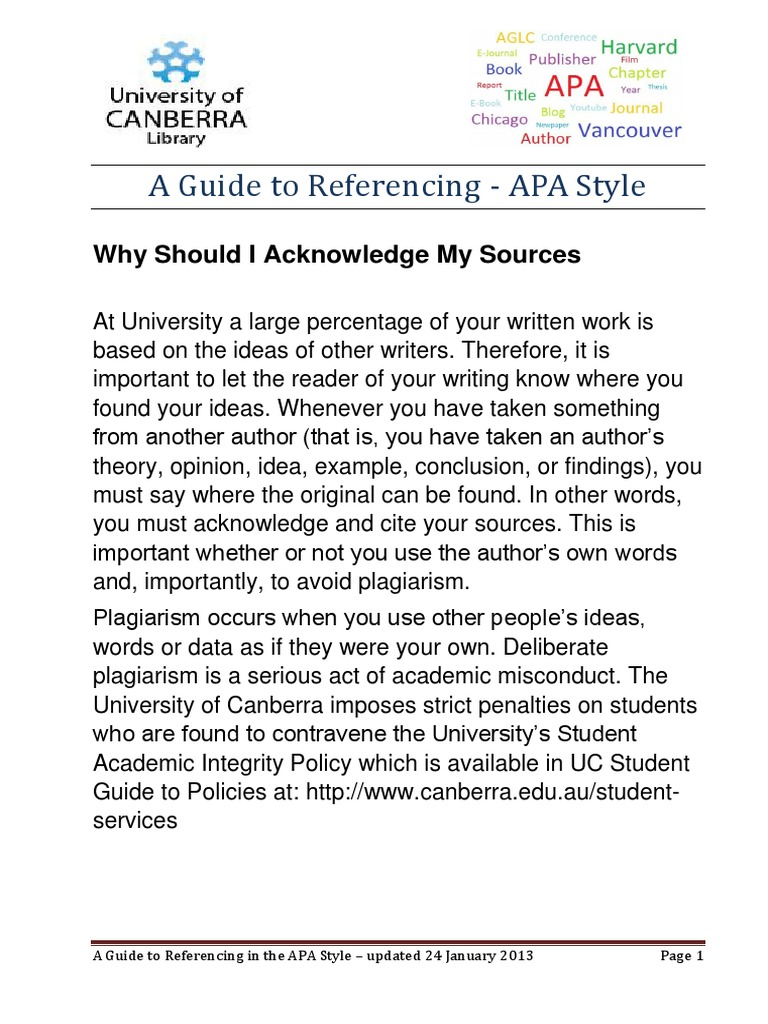 apa style chapter in a book University of canterbury guide to referencing a (american psychological association) style note that two editors in book-chapter references are written.