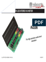 illustrated_assembly_manual_k4306.pdf