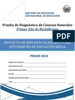 prueba_de_diagnstico-_ciencias_naturales_-primer_ao_bachillerato_-_praem_2014.pdf