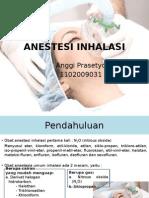 ANESTESI-INHALASI-PPT