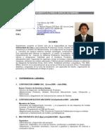 CURRICUM RobertoGarciaGA
