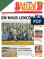 Jornal Itariri 22