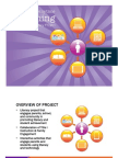 hcs title i literacy project - february 2015