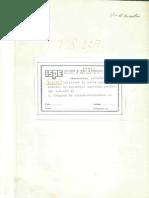 Prescriptie Energetica P.8.027
