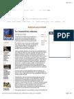 La Transición Cubana, Por HENRIQUE SALAS RÖMER