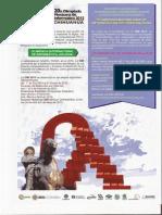 CONVOCATORIA OMI.pdf
