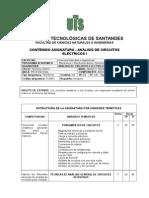 1. Analisis de Circuitos I-f (1)
