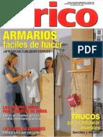 Revista Brico Nº 158
