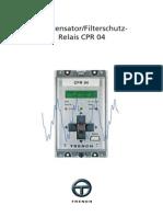 D647_CPR04
