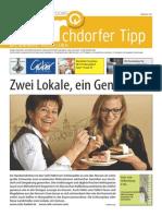 Vorchdorfer Tipp 2015-02