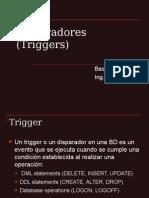 10 Triggers