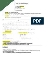 final de pedagogia.pdf