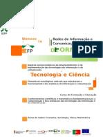 MANUAL STC5-Tecnico Logistica .docx