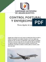 Control Postural1