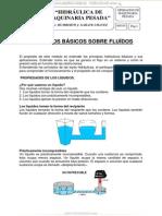 Manual Principios Básicos Fluidos Hidráulica Maquinaria Pesada (1)