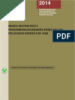 MI.5_Jejaring Kerja.pdf