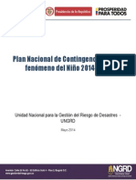 UNGRD-_FENOMENO_EL_NIÑO-2014-2015_(8)_(2)-2