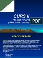 peloidoterapie,climatoterapie.ppt